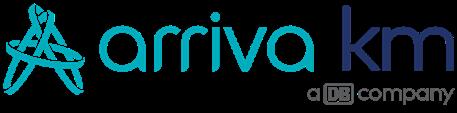 Logo: Arriva