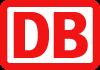 Logo: DB Cargo